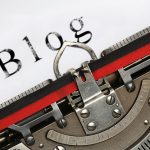アフィリエイトのためのブログを開始ーここから始まる