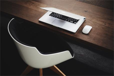 記事を書いたら、みんなが自分のブログを見てくれる?